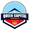 Queen Capital Properties