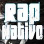 Rap Nativo