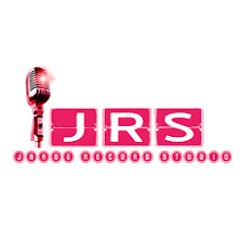 JRS OFFICIAL