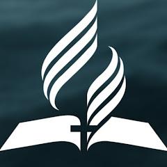 Adventistas APCE
