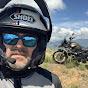JM on wheels - Youtube