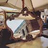 Non ho l'età - Mercato Antiquariato Collezionismo Vintage Vicenza