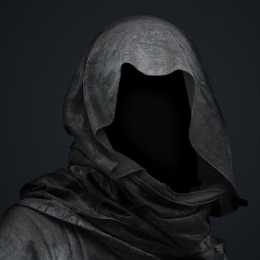арт фотографии монаха в капюшоне разрешение нет никакой