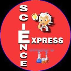 Bengali Science Class