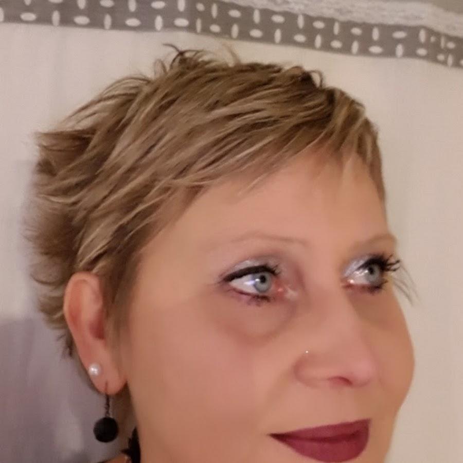 SOPHIE lili - YouTube