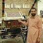 Zahid Rafiq Tanga Maker Rawalpindi