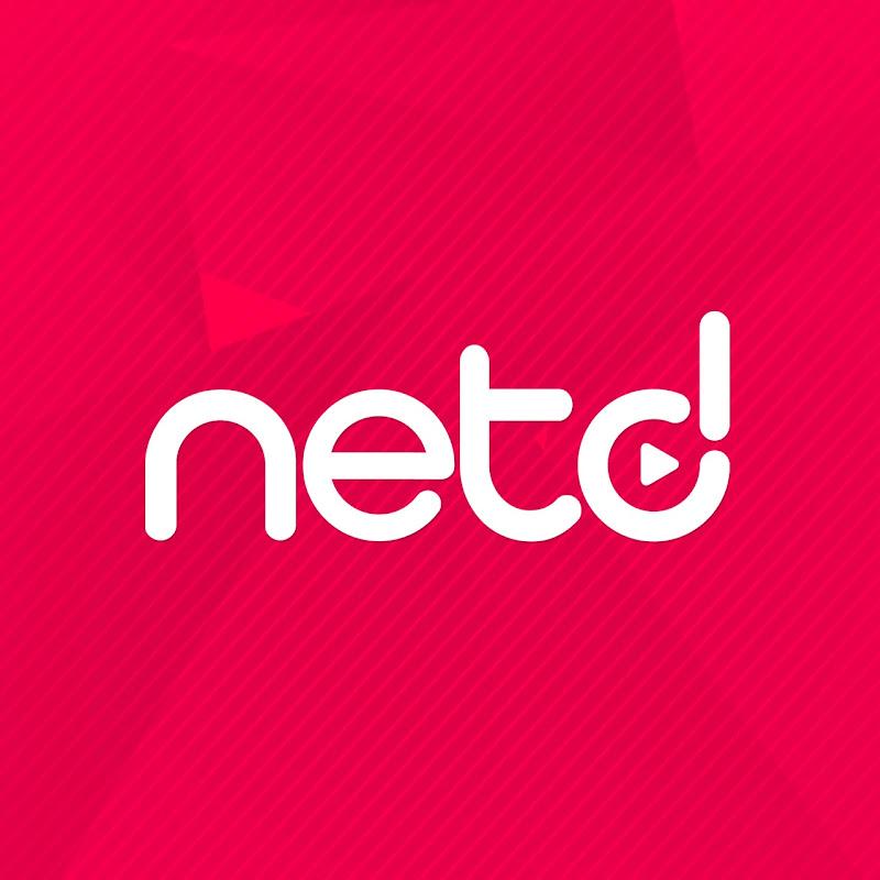 netd müzik title=
