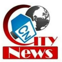City News Jaynagar