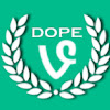 Dope Vines