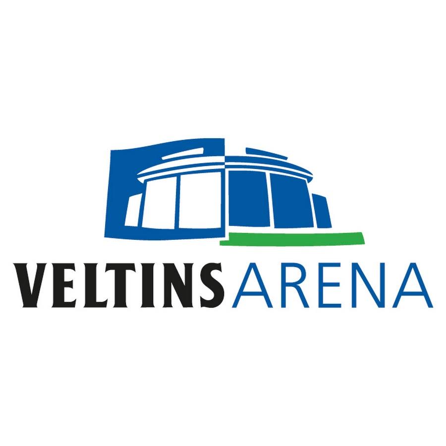 Dart Veltins Arena