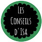 Les Conseils d'Isa