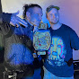 WWE Jackson Parker