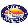 City of Lynn Haven Florida