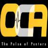 OCA News