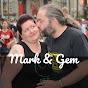 Mark & Gem