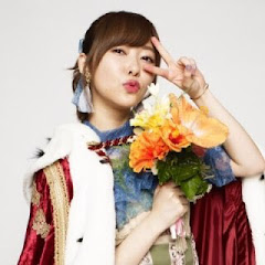 指原莉乃と大島優子大好き!