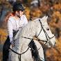 Nikuž & Horses