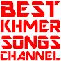 Best Khmer Songs