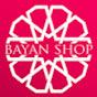 Bayanshop Anachid