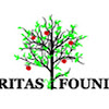 CaritasFoundation