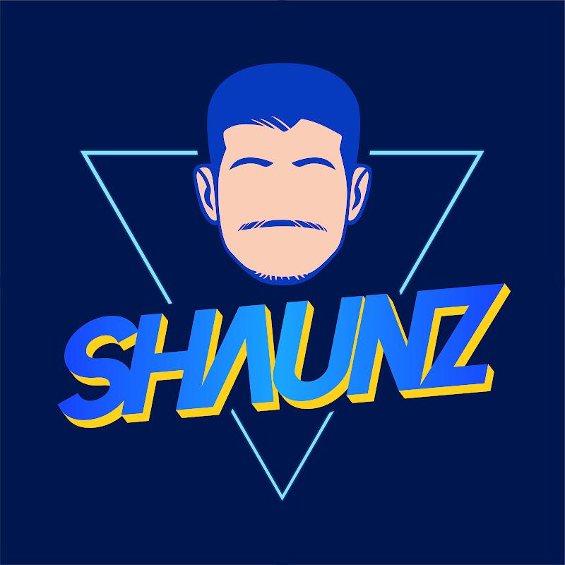 Shaunz