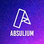 Absulium (absulium)