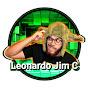 Leonardo Jim C