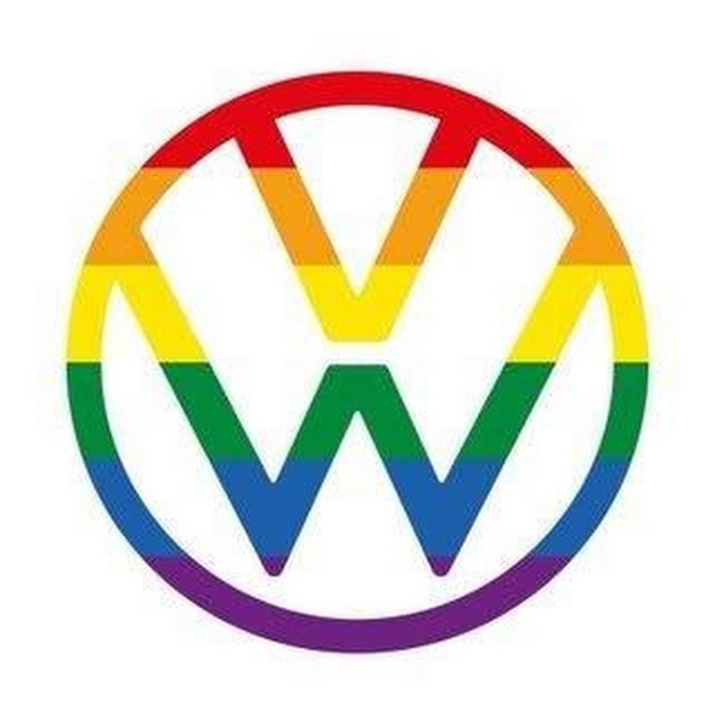 Volkswagen uk