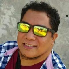 Primo Mendez TV