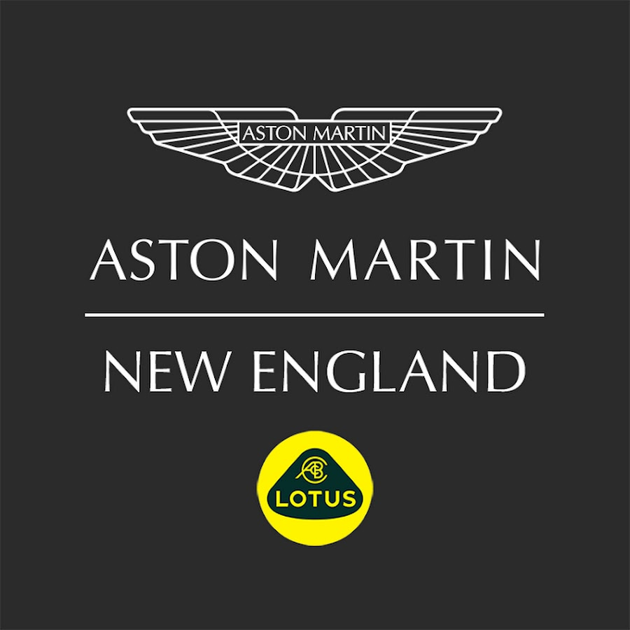 aston martin new england youtube aston martin new england youtube