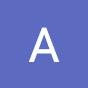 Floral Design Brasil