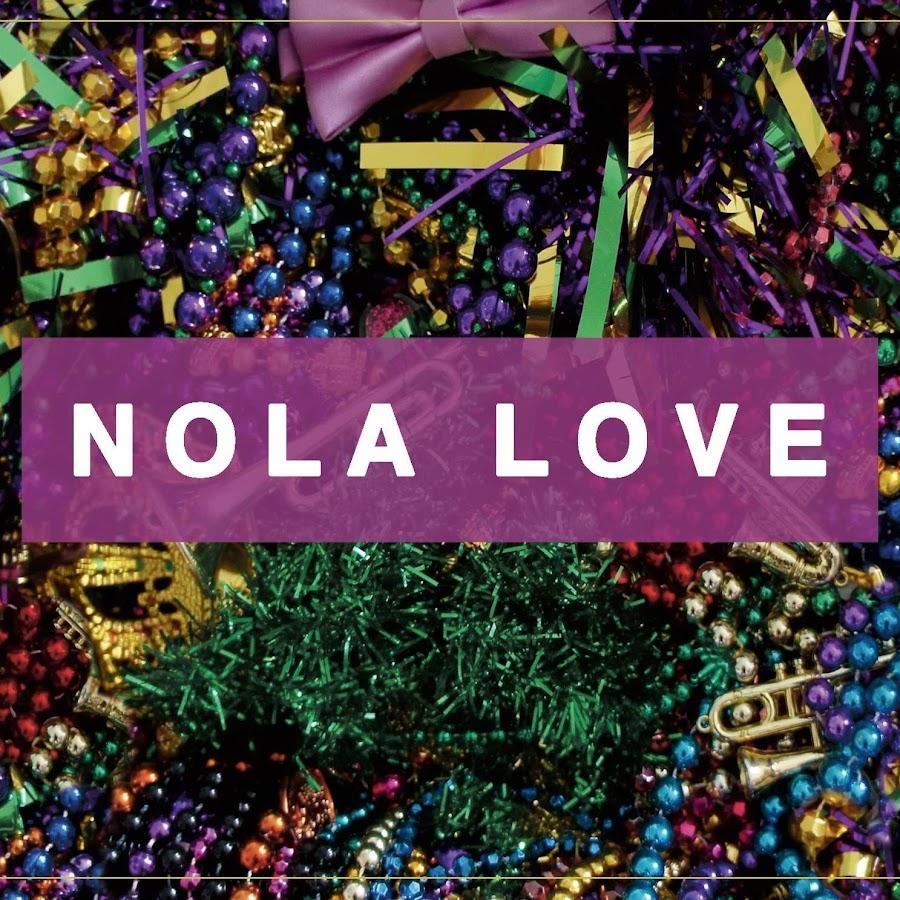 Nola Love - YouTube