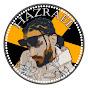 iSARB KZ