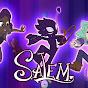 Salem Series