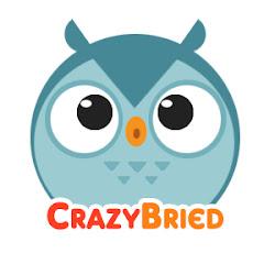뽀잉티비 BoingTV