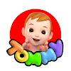 Tommy - Nursery Rhymes & Kids Songs