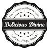 DeliciousDivineMusic