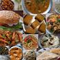 Siddhi's Kitchen