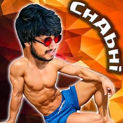 ChAbhi Streams
