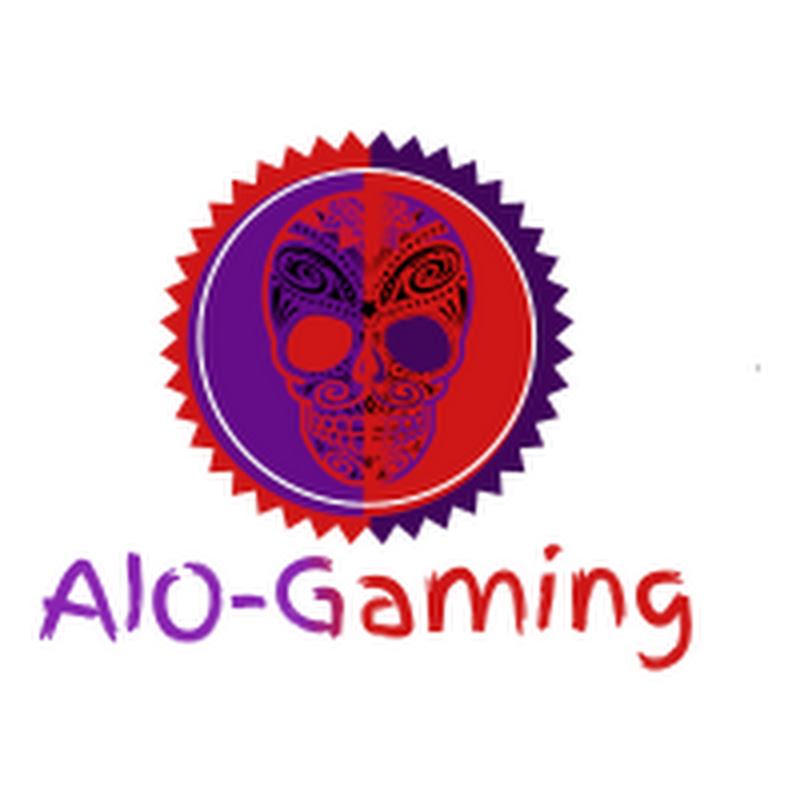AIO-Gaming (aio-gaming)