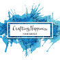 Crafting Happiness