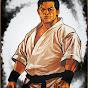 karatesenmartial
