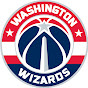 Washington Wizards Verified Account - Youtube