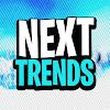 Next Trends