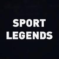 Sport Legends