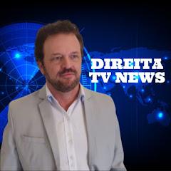 São Simão Dr Marcelo Frazão