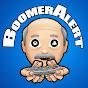 BoomerAlert