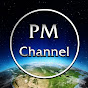 PM Channel