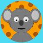 Koala & Giraffe - Official Channel
