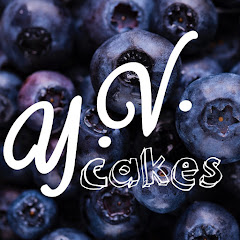 YV cakes